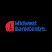 Midwest Bankcentre St Louis
